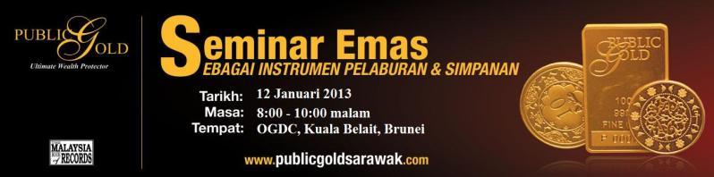 www.publicgoldsarawak.com