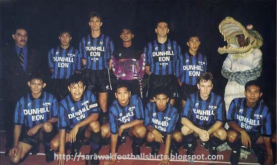 facup1992
