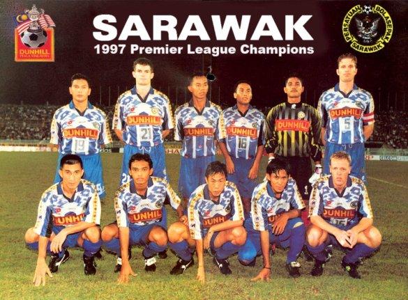 Poster_Sarawak_1997